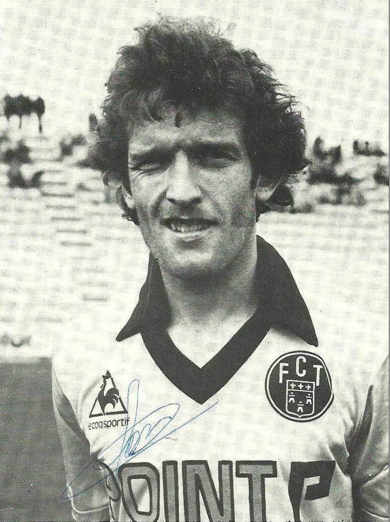 Jean-<b>Philippe DEHON</b>. >> - 337