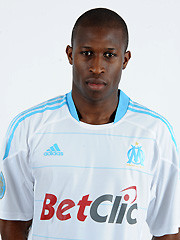 Photo de Rod FANNI