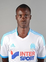 Photo de Pape Amodou SOUGOU