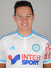 Photo de Florian THAUVIN