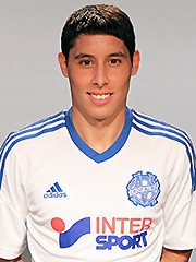 Photo de Abdelaziz BARRADA