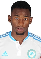 Photo de Georges-Kevin NKOUDOU