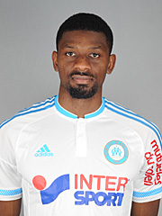 Photo de Vassiriki Abou DIABY