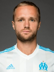 Photo de Valère GERMAIN