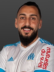 Photo de Konstantinos MITROGLOU