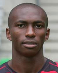 Photo de Stéphane MBIA ETOUNDI